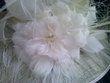 Chapeau de cérémonie SOFRAIM - Occasion du Mariage