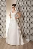 Robe de mariée jamais portée - Taille 42 - OREA SPOSA - Occasion du Mariage