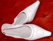 Chaussures pour mariée pas cher - Occasion du mariage