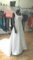 Robe de Mariée Pronuptia T42 - Occasion du Mariage