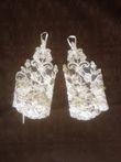 gants de mariée réglables neufs - Occasion du Mariage
