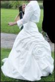 Robe de mariée Marylise - Occasion du Mariage