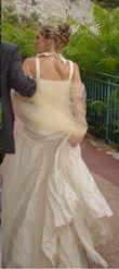 Robe de mariée Linea Raffaelli - Occasion du Mariage