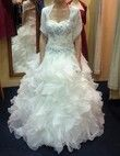 Robe Annie Couture - Occasion du Mariage