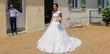 Robe de mariée Zanzibar - Occasion du Mariage