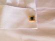 Smoking Petrelli haut de gamme + chemise et accessoires  - Occasion du Mariage