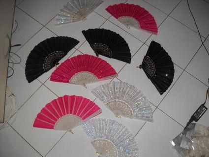 Articles de décoration mariage pas cher en 2013