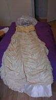 Robe de mariée unique - Occasion du Mariage