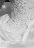 Robe de mariée pas cher collection les mariées d'Elodie - Occasion du mariage