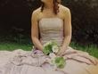 Robe de mariée miss Paris  - Occasion du Mariage