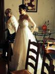 Rode de mariée Princesse Ornella - Occasion du Mariage