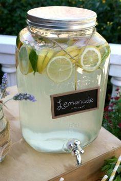bar limonade fontaine boisson avec robinet paris. Black Bedroom Furniture Sets. Home Design Ideas