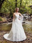 Robe de mariée RIYAD - Occasion du Mariage
