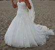 robe dagen - Occasion du Mariage