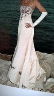 belle robe de marie - Occasion du Mariage