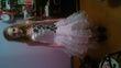 robe demoiselle d honneur - Vienne (Haute)
