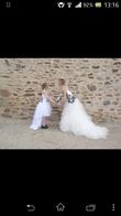 robe demoiselle d honneur - Occasion du Mariage