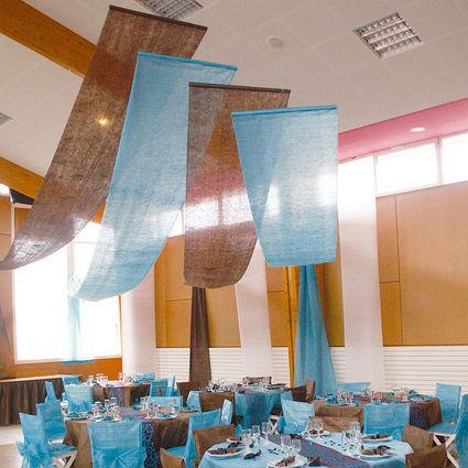 Décoration de mariage pas cher en Bretagne 2012 - Occasion du mariage