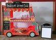 Mini camion pour buffet - Occasion du Mariage