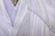 Robe de la créatrice Gersoise Pauline Starck  - Occasion du Mariage