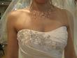 robe de mariée jamais portée t 36/38 - Occasion du Mariage
