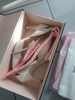 chaussures repetto betsy neuve - Occasion du Mariage