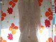 Robe de mariée d'occasion à Paris
