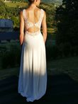 Robe de mariée Rembo Styling T36 - Occasion du Mariage