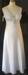 Robe de mariée for fashion pas cher - Occasion du mariage