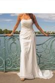 Robe de mariée Maggie Sottero - Occasion du Mariage