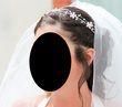 Bijou de tête - Occasion du Mariage