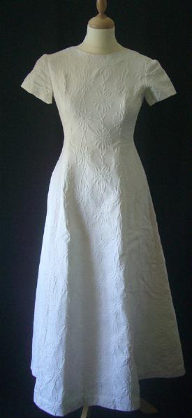 Robe de mariée Pierre Costa pas cher - Occasion du mariage