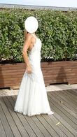 robe pronovias collection 2014 - Occasion du Mariage