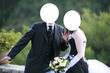 Costume de marié complet taille M - Occasion du Mariage