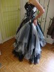 Robe de Mariée Neuve  pas cher d'occasion 2012 - Bourgogne - Yonne - Occasion du Mariage