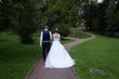 Robe de mariée + Jupon - Occasion du Mariage