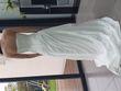 Robe de mariee pronuptia - Occasion du Mariage