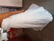 Robe de mariée neuf  - Occasion du Mariage