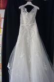 Robe de Mariée, Neuve, Jamais Portée - Occasion du Mariage