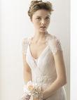 Robe de mariée Unax de Rosa Clara d'occasion  - Occasion du Mariage