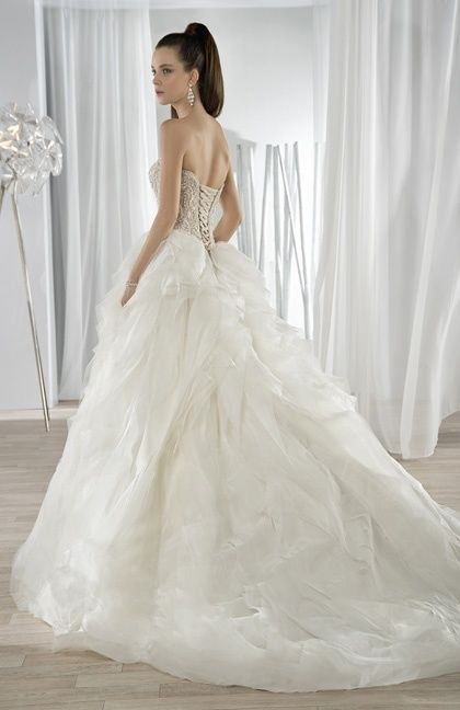 robe de Mariée haut de gamme - Hauts de Seine