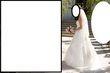 robe de mariée - Savoie