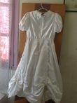 Robes de demoiselle d'honneur taille 8 ans d'occasion