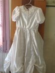 Robe de demoiselle d\'honneur - Occasion du Mariage