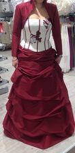 Robe de mariée T44 - Occasion du Mariage