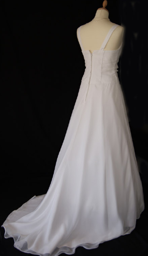 Robe de mariée pas cher Wedding Event - Occasion du mariage