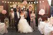 Robe de mariée Pour un Oui de Cymbeline - Occasion du Mariage