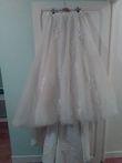robe de mariée 46 - Occasion du Mariage