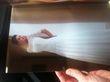 robe de mariée printemps été 2014 - Occasion du Mariage