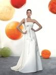 Robe de mariée Just For You - Occasion du Mariage